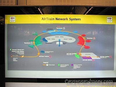 Newark Nj Hertz Car Rental