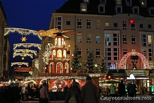 dresden christmas market 1