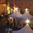 Christmas in Eutin, Germany