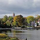 Eutin Germany
